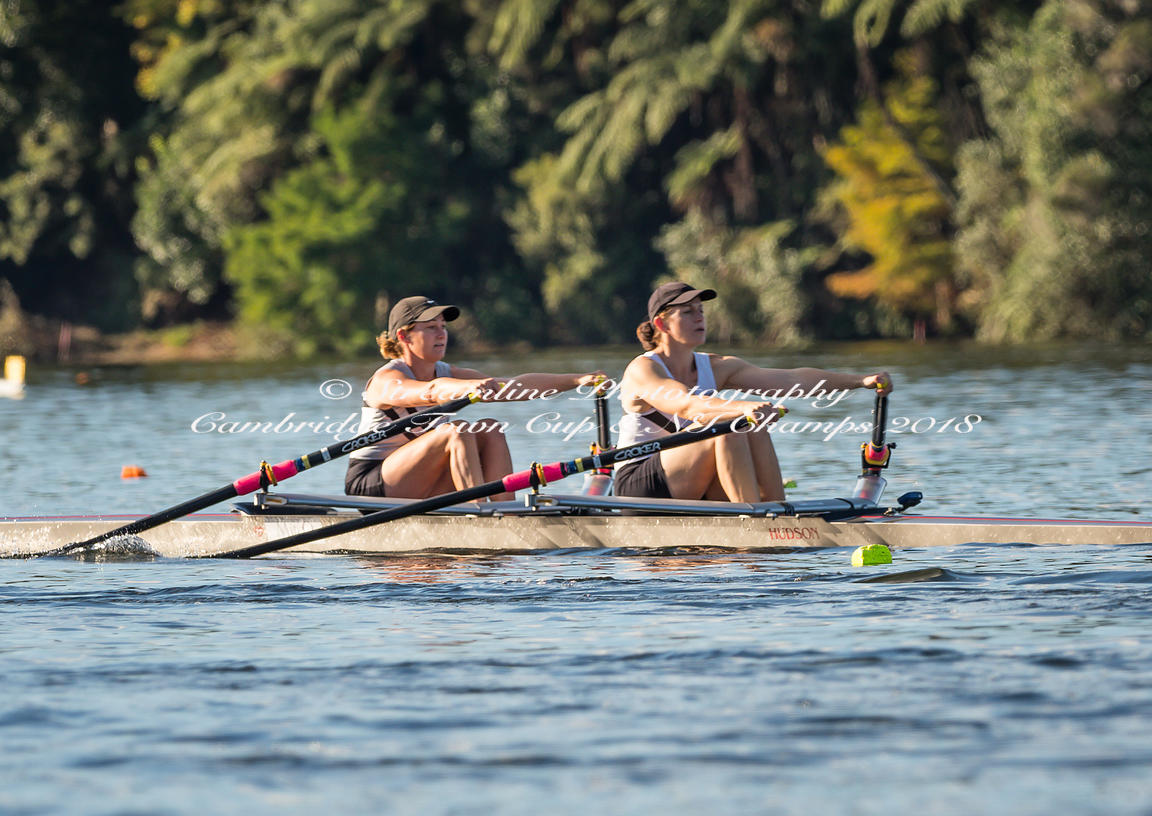 Taken during the World Masters Games - Rowing, Lake Karapiro, Cambridge, New Zealand; Tuesday April 25, 2017:   6041 -- 20170...
