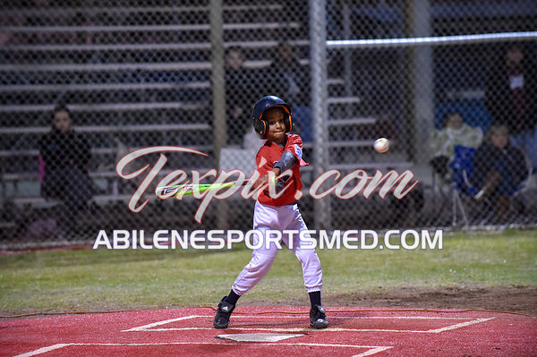 04-09-2018_Southern_Farm_Aggies_v_Wildcats_(RB)-2056