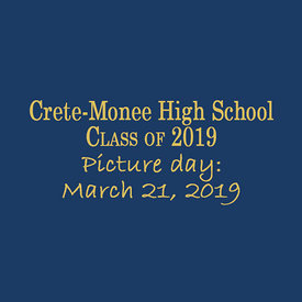 Crete-Monee High School