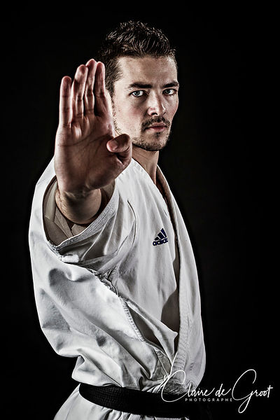 PortraitSportifKarate-003