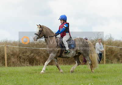 Quorn Hunt Pony Club