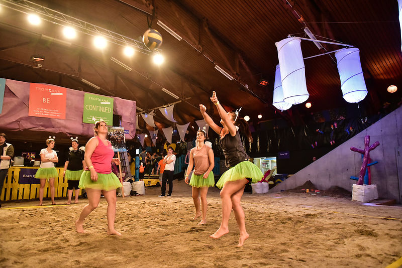 Tropicana-beach-contest-bassecourt-035