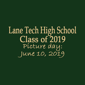 Lane Tech High School