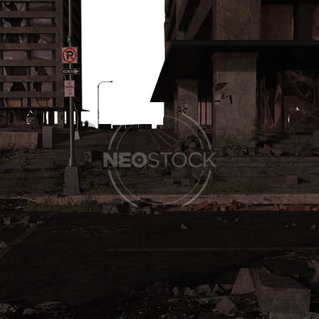 cg-004-urban-ruins-background-stock-photography-neostock-22