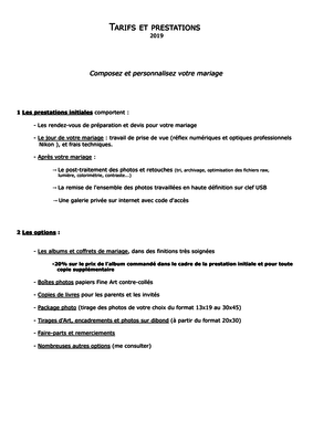 Prestations_mariages_2019