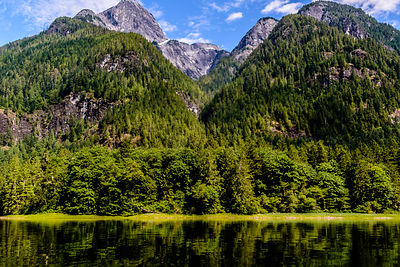 SDP__-140703-canada-princess_louisa-97-2-HR