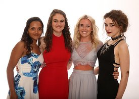 Weald College - Leavers Party - 1 July 2016