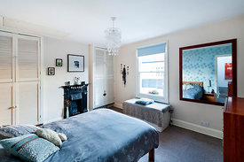 Property Photography (Interior), SW London