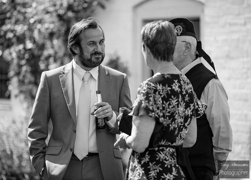 Excerpts from the delightful Charlotte & Lee's #BigDay #Weddingphotography  #weddingphoto #weddingday #Weddingphotographer #w...