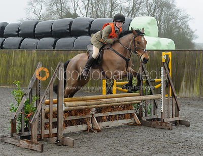 Eventer Trial 2015