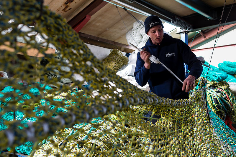 Fishing is a small fraction of UK GDP - just 0.03% - but is concentrated in some of the UK's most economically deprived areas. Each fishing job supports jobs in supplies, maintenance and services, and it is estimated that an increase in catches of £1 million would see another £6 million made in associated industries.