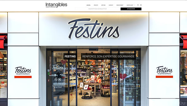 1810-Intangibles-Festins01