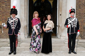 RAH Waterloo Ball 20 Jun 15