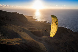 ElHierro-Parapente-20032016-20h01_DM_9649-Photo-Pierre_Augier