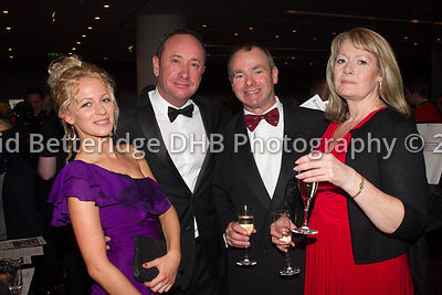 Soldiering_on_Awards_2013-049