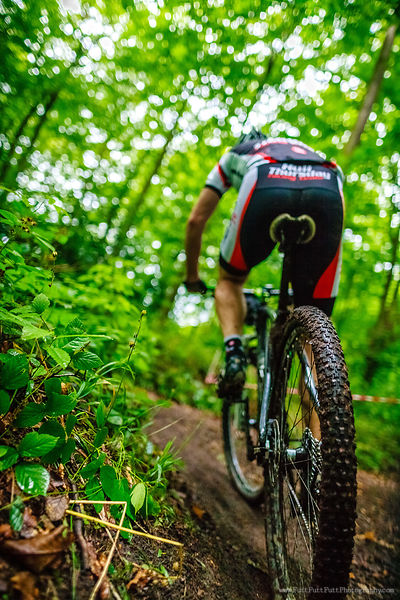 2017-07-15_Midlands_XC_MTB_Series_Eckington_078