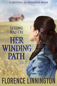 Her_Winding_Path