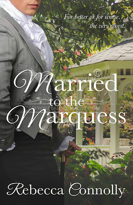 Rebecca_Connolly_-_Married_to_the_Marquess