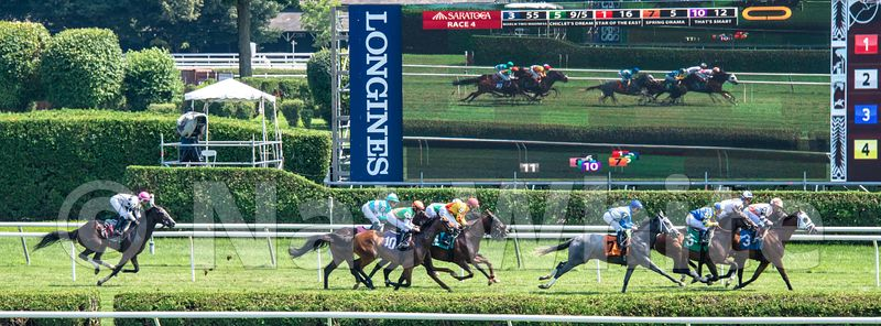 Saratoga_racetrack-Turf_Finish-5917_1August_06_2018_