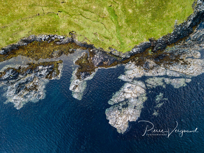 Photo aerienne mayotte - prise vues aeriennes- photo vue du ciel mayotte -image aerienne - photo de drone mayotte