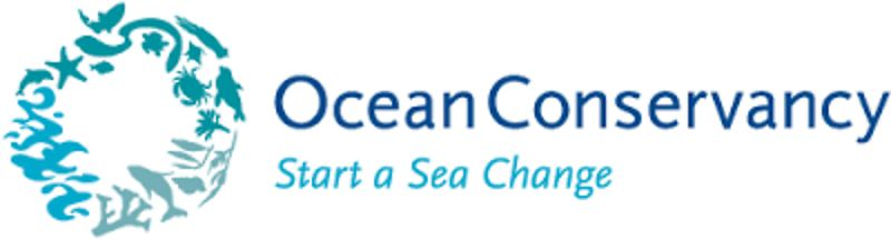 Ocean_conservancy_logo