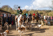 RA Hunt Gt Durnford 26 Feb 14