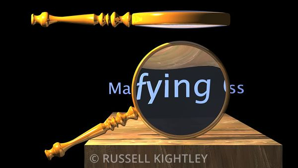 physics-magnifying_glass-FHD-Russell-Kightley
