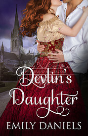 Emily_Daniels_-Devlin_27s_Daughter