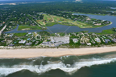 Quogue Beach Club Southampton New York