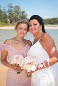 Bride_and_Daughter_3