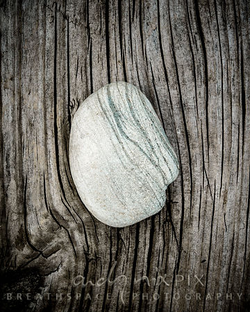 Nature's Worn Gems #3a :: Limited Edition Fine Art Print