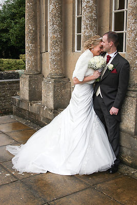 Somerset_Wedding011