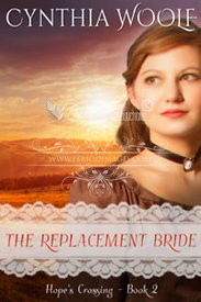replacement_bride_200x300