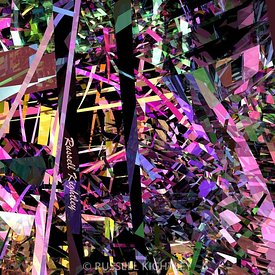 Glass_City_Carnival_2_Russell_Kightley