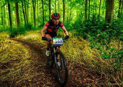 2017-07-15_Midlands_XC_MTB_Series_Eckington_028
