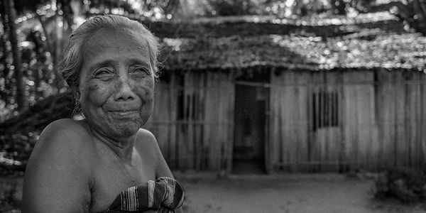 Grandma2590px-Edit-2_original
