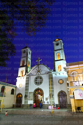 Photographs Of The City Of Cochabamba And Quillacollo Bolivia