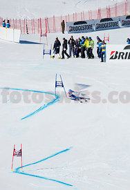 2113-fotoswiss-Ski-Worldcup-Ladies-StMoritz