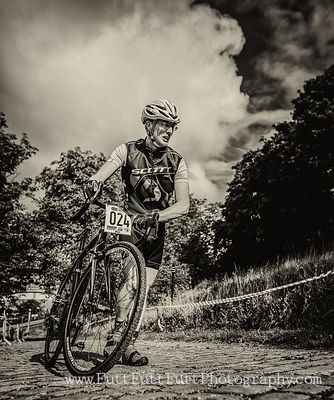 2017-09-16_Park_Hill_Uban_CX_PHCX_037-Edit_-_B_W_version
