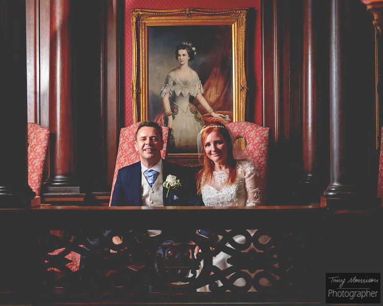 Preview of MIchelle & Mark's #BigDay #Wedding #Weddingphotography  #weddingphoto #weddingday #Weddingphotographer #weddingmom...