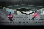 National September 11th Memorial and Museum