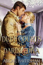 The_Duke_Courts_the_Daring_Diva_OTHER_SITES