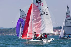 1452, RS200, SW Ugly Tour, Parkstone YC, 20180519038