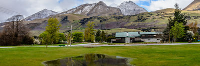 SDP-061012-nz-glenorchy-292-2-2-HR
