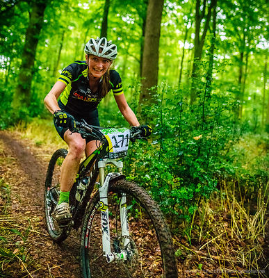 2017-07-15_Midlands_XC_MTB_Series_Eckington_046