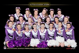 2_Sutton_Academy_Storm_fun