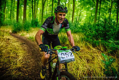 2017-07-15_Midlands_XC_MTB_Series_Eckington_035