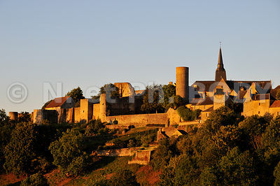 Mayenne photos