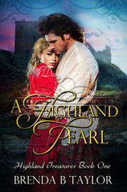A_Highland_Pearl_2c_med_copy_(1)