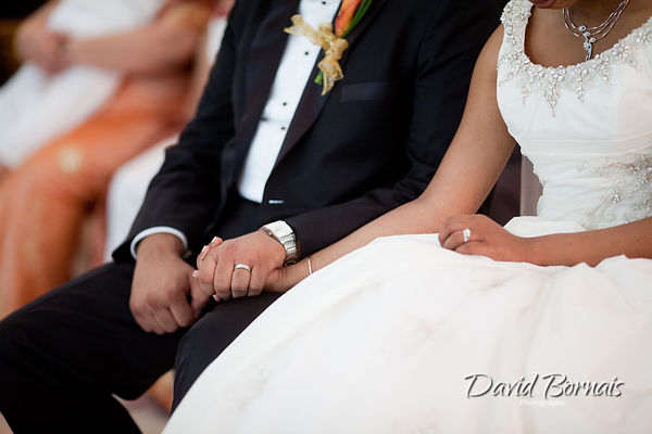 photographe mariage dubai, photographe mariage de luxe